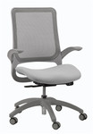 Eurotech Seating Hawk Office Chair (5 Colors!)