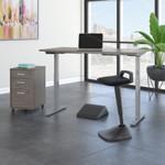 cocoa ergonomic furniture set
