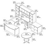 src098 component dimensions