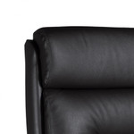 Global Arturo Executive Chair 3991