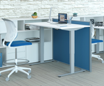 special-t patriot height adjustable table