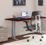 special-t structure 2tl work table