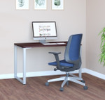 special-t structure square leg table