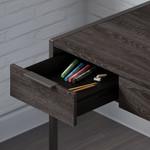 kathy ireland atria storage drawer