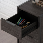 kathy ireland drawer