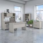 ech029 gray sand executive set