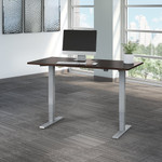 hansen cherry move 40 adjustable height table