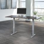 storm gray move 40 72x30 adjustable height desk