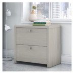 Office by kathy Ireland Lateral File Cabinet