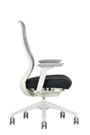eurotech exchange chair side view