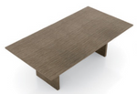 global gct6rxtm conference table