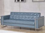 lesley gray tufted sofa