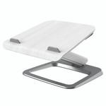 esi hana laptop support in white