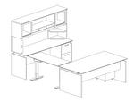 mnt43h2 medina desk