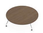 "kadin 60"" round table"
