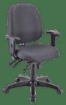 eurotech 4x4 chair