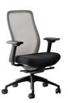 Eurotech Seating Vera Satellite Mesh Back Task Chair