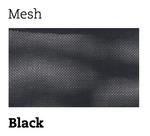 mesh back