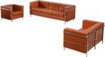 regal lounge furniture set