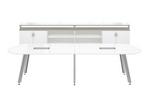 idesk conference furniture suite