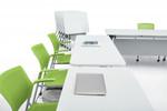 zook flip tables
