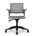 stream task chair