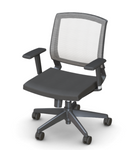 friant amenity task chair