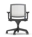 amenity task chair