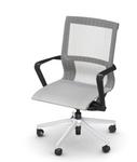 grey friant prov chair
