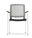friant axiom chair
