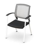 axiom guest chair