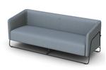 Friant Hanno Contemporary Reception Sofa