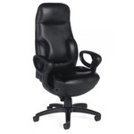 global concorde chair 2424-18