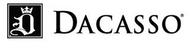 Dacasso