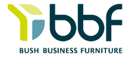 Bush Business Furniture