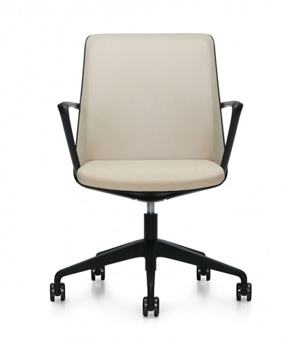 Global Total Office Furniture For Sale Global Furniture Group Global Furniture And Seating