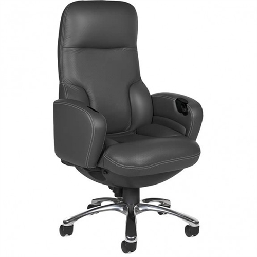 Luxury Office Chairs For Sale Luxurious Office Seating High End Office Chairs