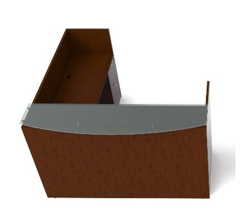 Super Reception Desks For Sale Office Anything Beutiful Home Inspiration Aditmahrainfo