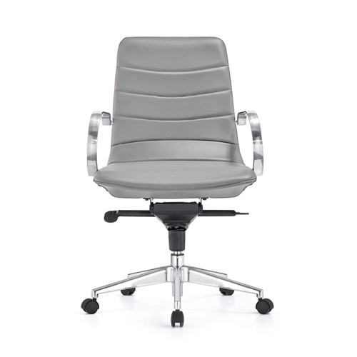 Fantastic Woodstock Marie Mid Century Modern Office Chair Ibusinesslaw Wood Chair Design Ideas Ibusinesslaworg
