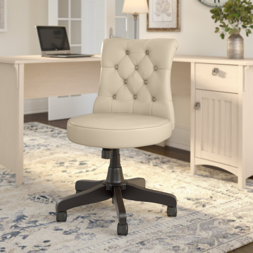 Fantastic Traditional Office Chairs For Sale Tufted Office Chair Pdpeps Interior Chair Design Pdpepsorg