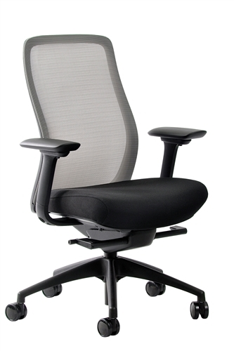 Colorful Office Chairs For Sale Colorful Office Seating Officeanything Com