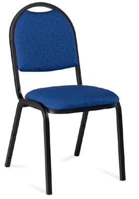 Global Dayton Stacking Chair 929