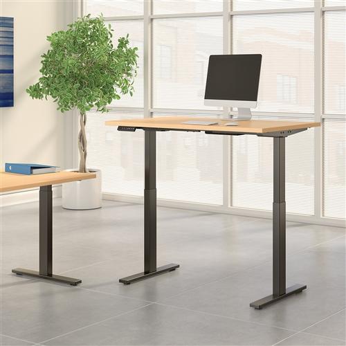 move 60 adjustable table