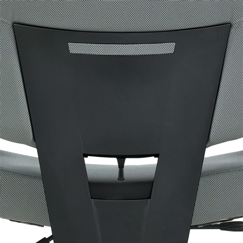 Global G1 Ergo Select Extended High Back Chair 7333
