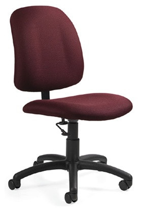 Global Goal School Chair S2239-6