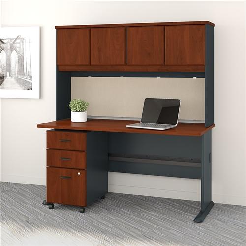 bush series a office furniture set sra050 rh officeanything com
