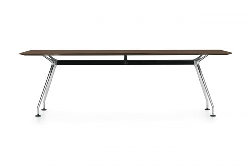Global Kadin Collection 8' Conference Table LKD4296