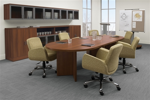 Global Kate Office Chair 2811-4