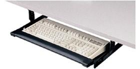 Global Keyboard Kondo I