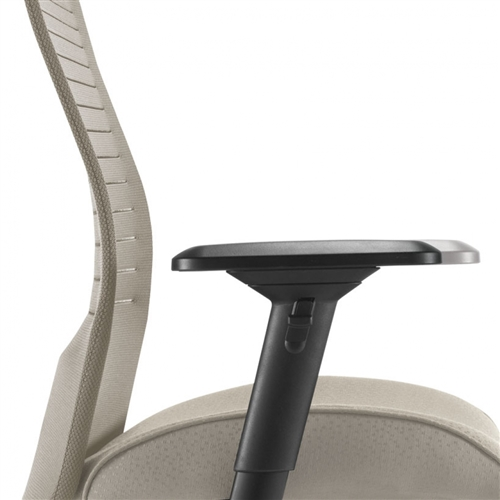 Global Loover Computer Chair 2661-4